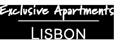 Logo Exklusive Apartments